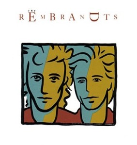 The_Rembrandts_-_The_Rembrandts_cover